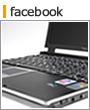 フェイスブックページ