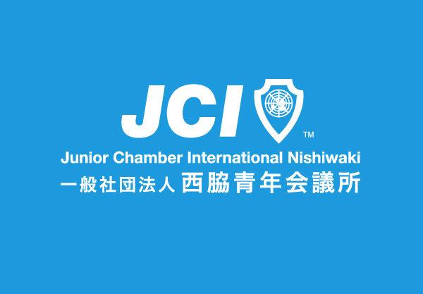西脇JC_ロゴ2